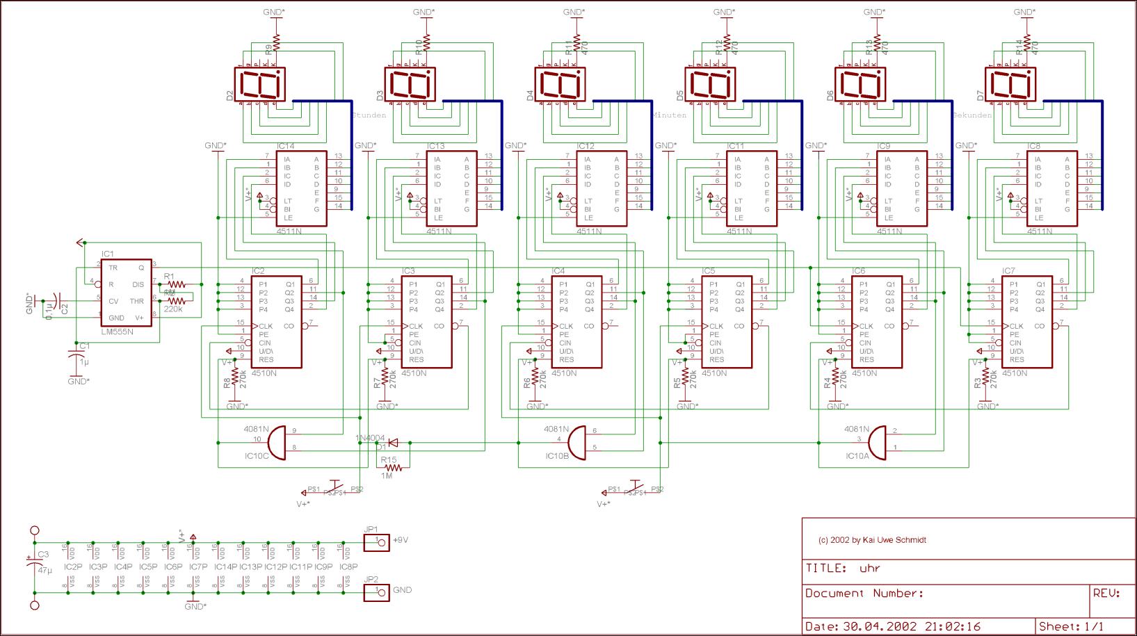 kreiss|c3|a4ge|starkstromstecker|plan) Suche Elektroforum